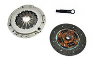 FX HD Clutch Kit 95-99 Cavalier Z24 Malibu Grand Am Sunfire GT SE 2.3L 2.4L