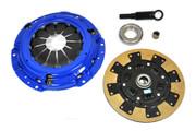 FX Kevlar Clutch Kit Set Nissan 720 Pickup 2.5L Diesel 810 Maxima Van 2.4L 2.8L
