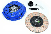 FX Mf Disc Clutch Kit Camaro Z28 SS Firebird GTO Corvette C5 5.7L V8 LS1 Z06 LS6