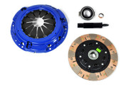 FX Multi-Friction Clutch Kit 02-06 Acura RSX 02-05 Honda Civic Si 2.0L K20 5Spd