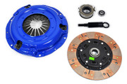 FX Multi-Friction Clutch Kit 9-2X Linear Baja Forester Impreza Legacy Outback