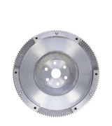 FX Premium HD Clutch Flywheel 97-03 Ford Escort 97-99 Mercury Tracer 2.0L SOHC