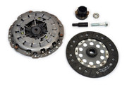 FX Premium HD Clutch Kit 1999-2000 BMW 328I 328Ci Z3 E46 528I E39 2.8L M52