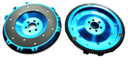 FX Racing Aluminum Light Flywheel 1987-1992 Toyota Supra Turbo 3.0L 6Cyl 7MGTE