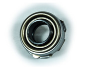 FX Racing Clutch Release Bearing 1986-1689 Accord Dx Lx 1985-87 Prelude Si 2.0L