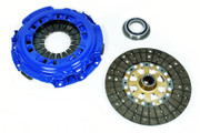 FX Racing Stage 1 Clutch Kit 1993-98 Toyota Supra Twin Turbo 3.0L 2Jzgte 6Spd