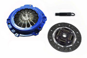 FX Racing Stage 1 Clutch Kit 1995-1999 Chevy Cavalier Pontiac Sunfire 2.2L Ohv
