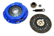 FX Racing Stage 1 Clutch Kit 2002-2005 Lexus Is300 3.0L DOHC 2Jzge 5 Speed
