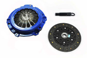 FX Racing Stage 2 Clutch Kit 1995-1999 Chevy Cavalier Pontiac Sunfire 2.2L Ohv