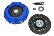 FX Racing Stage 2 Rigid Clutch Kit 1982-12/1985 Toyota Celica Supra 2.8L 5Mge