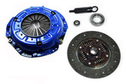 FX Stage 1 Clutch Kit 1983-88 Toyota Tercel Base DX DLX LE STD SR5 1.5L 1452Cc