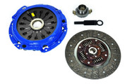 FX Stage 1 Clutch Kit 1993-1999 Mazda Rx-7 Twin Turbo 1.3L 13B Fd 5 Speed