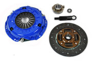 FX Stage 1 Clutch Kit 2001-04 Chevy Tracker 1999-05 Suzuki Grand Vitara 2.5L