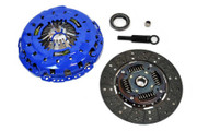 FX Stage 1 Clutch Kit 2001-10 Ford Ranger Mazda B4000 01-05 Explorer Sport 4.0L