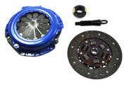 FX Stage 1 Clutch Kit 2001-2008 Hyundai Accent 1.6L GL GLS GS GSI GT SE