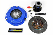 FX Stage 1 Clutch Kit & Slave 1993-94 Ford Ranger 1994 Mazda B3000 Pickup 3.0L V6