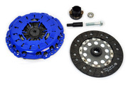 FX Stage 1 Sport Clutch Kit 1999-2000 BMW 328I 328Ci E46 528I E39 Z3 2.8L M52