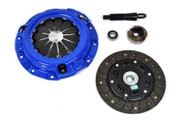 FX Stage 2 Clutch Kit 1994-1997 Kia Sephia 2001-2005 Rio Rio5 Cinco 1.5L 1.6L I4