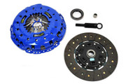 FX Stage 2 Clutch Kit 2001-10 Ford Ranger Mazda B4000 01-05 Explorer Sport 4.0L