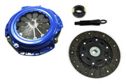 FX Stage 2 Clutch Kit 2001-2008 Hyundai Accent 1.6L GL GLS GS GSI GT Se