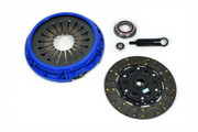 FX Stage 2 Clutch Kit Set 1987-1992 Toyota Supra Turbo 3.0L DOHC 7MGTE Japan