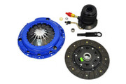 FX Stage 2 Clutch Kit & Slave 1995-2011 Ford Ranger Pickup Truck 2.3L 2.5L 3.0L
