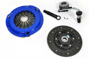 FX Stage 2 Clutch Kit & Slave 95-99 Cavalier Z24 Grand Am Sunfire GT SE 2.3L 2.4L
