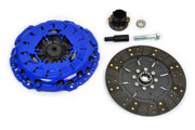 FX Stage 2 Rigid Clutch Kit 1999-2000 BMW 328I 328Ci E46 528I E39 Z3 2.8L M52