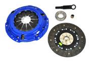 FX Stage 2 Rigid Clutch Kit Nissan 720 P/U 2.5L Diesel 810 Maxima Van 2.4L 2.8L