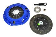 FX Stage 2 Sprung Clutch Kit Nissan 720 P/U 2.5L Diesel 810 Maxima Van 2.4L 2.8L