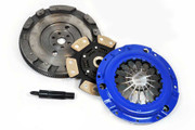 FX Stage 3 Clutch Kit & Flywheel 95-99 Cavalier Z24 Sunfire GT SE 2.3L 2.4L