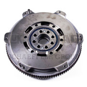Luk DMF Dual Mass Flywheel 1999 BMW M3 98-00 Z3 M Coupe Roadster 3.2L E36