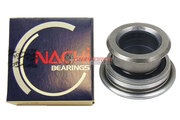Nachi Japan Clutch Release Throwout Bearing 1991-2005 Acura Honda NSX NSX-R