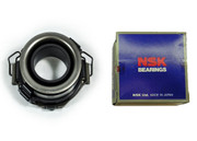 NSK Japan Clutch Release Bearing 90-93 Toyota Celica 91-95 MR-2 Turbo 2.0L 3SGTE