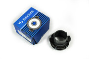 Sachs Clutch Release Throwout Bearing BMW 325i 325 525i 528E 2.5L 2.7L 2.4L SOHC