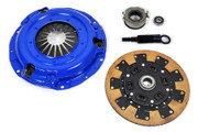FX Kevlar Clutch Kit 9-2X Linear Baja Forester Impreza Legacy Outback 2.5L N/T