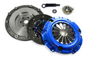 FX Stage 1 Clutch Kit & HD Flywheel 3000GT SL Stealth ES R/T 3.0L Non-Turbo