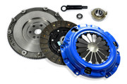 FX Stage 2 Clutch Kit & HD Flywheel 3000GT SL Stealth ES R/T 3.0L V6 Non-Turbo
