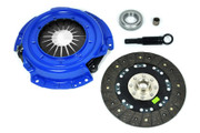 FX Stage 2 Rigid Race Clutch Kit JDM 89-98 Nissan Silvia 180SX S13 RS13 CA18DET