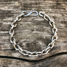 Boot Ruiner Bracelet