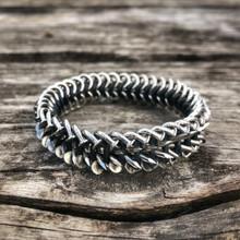 Mini Trinity Bracelet