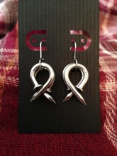 Nailmaille® Trinity Earrings