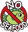 allergy-labels-no-seafood.jpg