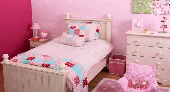 babyface-tea-party-bedding-set-banner-4.jpg