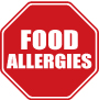 childrens-name-tags-and-labels-food-allergies.jpg
