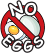 childrens-name-tags-and-labels-no-eggs.jpg