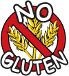 childrens-name-tags-and-labels-no-gluten.jpg