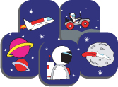 childrens-name-tags-and-labels-outer-space.jpg