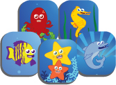 childrens-name-tags-and-labels-sea-life.jpg