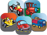 childrens-name-tags-and-labels-transport.jpg